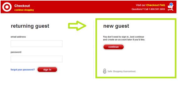 target_pago_como_invitado